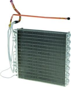 Goodman 24 in. 2.5 Ton Evaporator Coil for Air Handler G0270A00288S