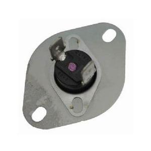 Goodman Pressure Switch for Amana AMEC960402BN Gas Furnace G0130F00433