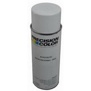 Goodman General Purpose Spray Paint in Glossy Darkwood Grey GB260S8292