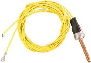 Goodman Low Pressure Switch GB1360719