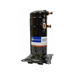 Goodman 29000 BTU Compressor for GSX140311 Central Air Conditioner GZP29K6EPFV830