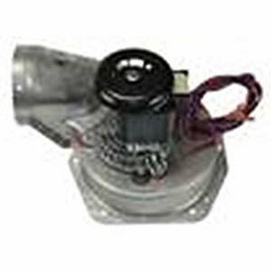 Goodman Vent Motor G0131G00001S