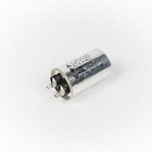 Samsung Electronics 450V 40/2.5 mfd Capacitor SAM250100113