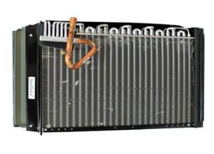 Service First 23 in. Evaporator Coil and Drain Pan Assembly All Aluminum for TWE030C140B0 Air Handler SCOL16276