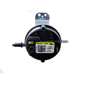 Service First 4-1/2 in. 28V Switch Pressure Pilot Duty SSWT02968