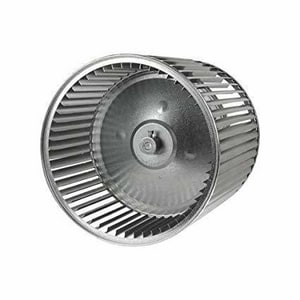 Service First 10-31/50 x 10-7/10 in. Blower Wheel SWHL02167
