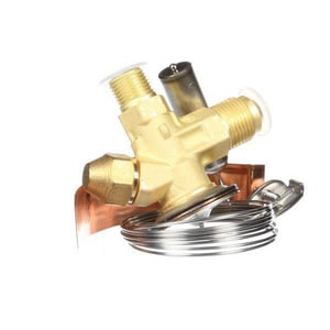 Service First Valve R-22 Exp 1T SVAL02192