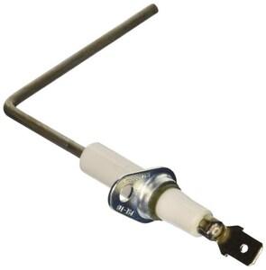 Service First Flame Sensor SSEN00297