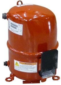 Service First 230V 2.1 Tons Compressor SCOM08678