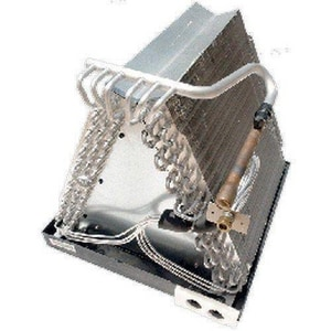 Service First Evaporator Coil Assembly with Drain Pan for TWE062E13FB0 Air Handler SCOL16258