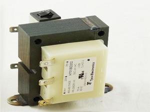 Service First 75VA 230/200V Primary Transformer STRR01581