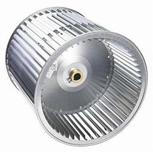 Service First 9-1/2 x 12 in. Blower Wheel SWHL00322