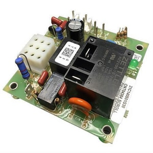 Service First 3 in. Defrost Control SCNT04364