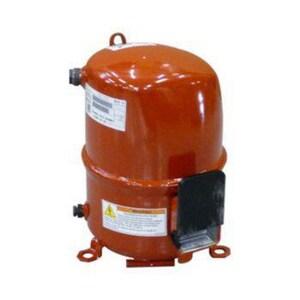 Service First 200/230V 22000 BTU Reciprocating HVAC Compressor SCOM09524
