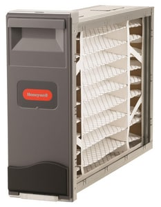 Service First Perfect Fit™ 14-1/2 x 27 in. 5 in. Air Filter SFLR06078