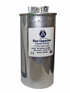Service First 450V Run Capacitor SCPT02056