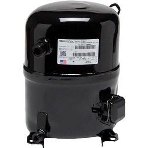 Service First 11-1/10 in. 38.4 MBH 208/230 V Single Phase Compressor SCOM03717