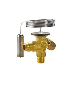 Service First 3 Tons R-410A Thermal Expansion Valve SVAL08796