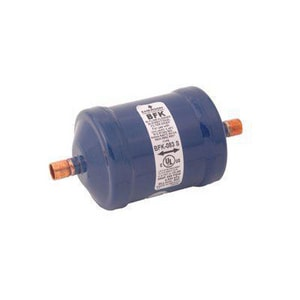 Service First 3/8 in ODF Heat Pump Filter Drier SDHY01451