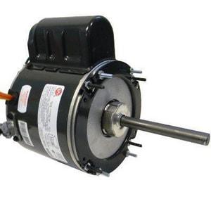 Service First 1/2 hp 825 RPM 208/230V Motor SMOT06644