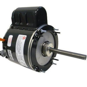 Service First 115V Combustible Blower Motor SMOT03139