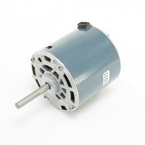 Service First 1/3 hp 1103 RPM 200/230V Motor SMOT11460