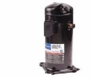 Service First 200/230 V 5.08 Tons Scroll Compressor SCOM06811