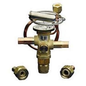 Service First 3.5 Tons R-22 Thermal Expansion Valve SVAL08611