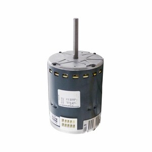 Service First 1 hp 120/240V Motor Module SMOT15308