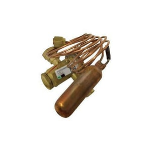 Service First 5 Tons R-22 Thermal Expansion Valve SVAL085