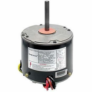 Service First 1/8 hp 200/300V 850 RPM Counter Clockwise Motor SMOT16687