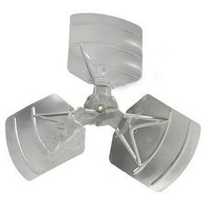 Service First 27-3/5 in. 19° HVAC Fan Blade SFAN04074