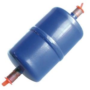 Service First 3/8 in ODF Heat Pump Filter Drier SDHY01452