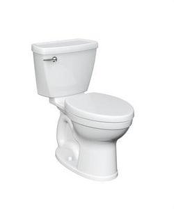 Magnificent Kohler San Raphael 1 28 Gpf Elongated Toilet 3648 0 Dailytribune Chair Design For Home Dailytribuneorg