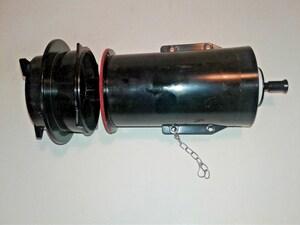 Kohler 1.28 gph Flush Valve Kit K1226578
