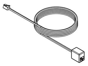 Kohler Repair Cable Kit for Kohler DTV® Digital Interface K1143087