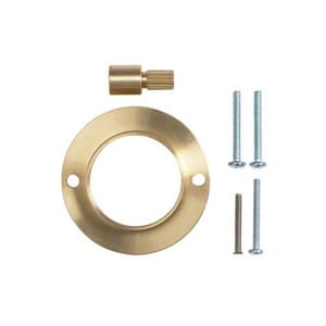 Kohler Rite-Temp® Deep Rough-In Kit in Polished Chrome K1111613-CP