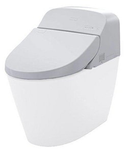 Groovy Toto Washlet Toilet Tank In Cotton Sn920M01 Ferguson Pdpeps Interior Chair Design Pdpepsorg