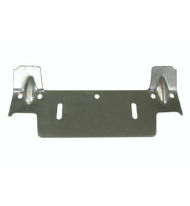 TOTO Wall Bracket for LT307 Commercial Wall Hung Lavatory T8BU002