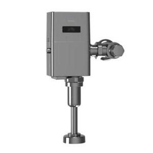 TOTO EcoPower® 0.125 gpf Sensor Flush Valve TTEU1UACP