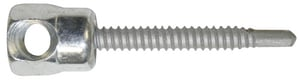 ITW Buildex Sammys® SWD 1 in. Horizontal Threaded Rod Anchor for Steel B8050957