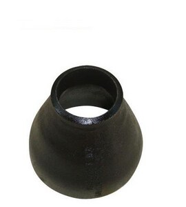 42 x 26 in. Weld Standard Carbon Steel Concentric Reducer GWCR4226