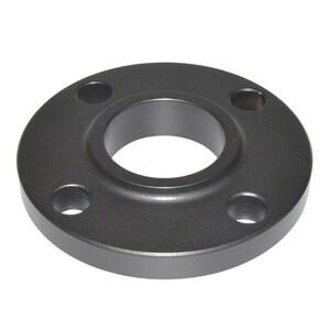1/2 in. Slip-On 600# Standard Carbon Steel Raised Face Flange G600RFSOFJ