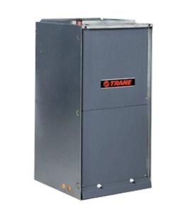 Trane 4FWMF 2 Ton Vertical Air Handler T4FWMF024A1010B