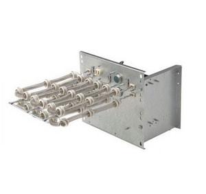 Trane 20kW Heater with Breaker TBAYHTRBK1420BL0