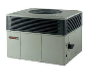 Trane 2 Tons 14 SEER R-410A Split System Heat Pump T4TWR4024E1000B