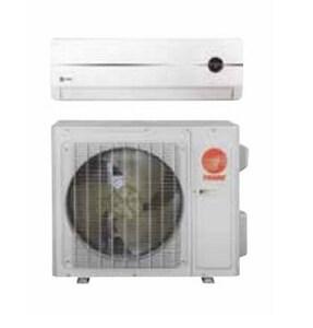 Trane 36000 BTU 18 Seer Outdoor Heat Pump T4TXK8536A10N0C