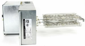 Trane 15kW Heater with Lugs TBAYHTR3515LUGB