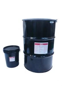 Elgen Manufacturing 54 gal Duct Liner Adhesive EAH0570