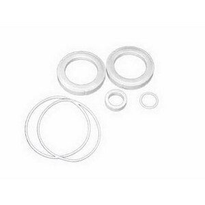 Apollo Conbraco 2-1/2 - 3 in. Seal Valve Repair Kit A7000901